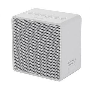 CAMRY RADIO CR1165