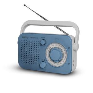 CAMRY RADIO PRIJEMNIK CR1152B