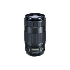 Canon OBJEKTIV EF 70-300 F/4-5.6 IS II USM
