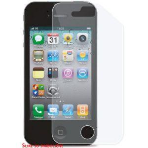 Cellular Line Maska Cook iPh4 iPhone4