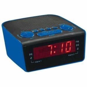 CLIP SONIC RADIO SAT AR314B