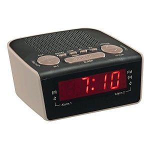 CLIP SONIC RADIO SAT AR314G