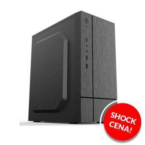 ComTrade KONFIGURACIJA Red PC i5 9400F/8GB/H310/240GB/GTX1050