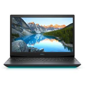 """Dell LAPTOP G5 15,6"""", Intel i5-10300H/8 GB /256 GB SSD/GTX 1650Ti/Win 10 Home"""