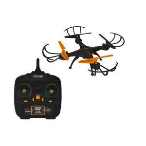 Denver DRON DCH-261