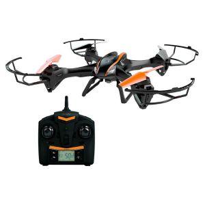 Denver DRON DCH-600