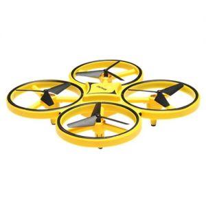 Denver DRON DRO-170