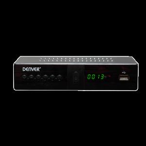 Denver SET TOP BOX DTB-133