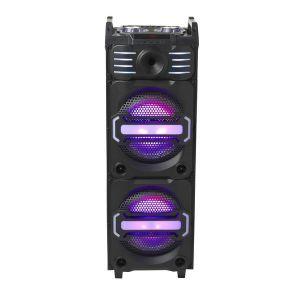 Denver ZVUČNIK DJS-3010