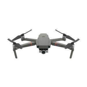 Dji DRON Mavic 2 Enterprise