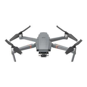 Dji DRON Mavic 2 Enterprise Dual with Smart Controller