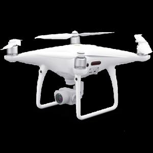 DJI DRON Phantom 4 Pro V2.0