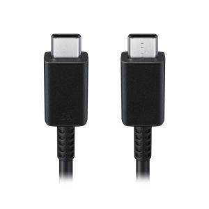 Samsung KABL USB-C na USB-C 1m EP-DN975-BBE
