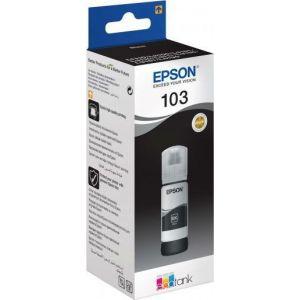 Epson Ketridž C13T00S14A