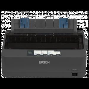 Epson ŠTAMPAČ LX-350