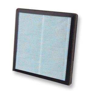 ESPERANZA EHP004H11- Petostepeni filter za prečistač vazduha EHP004