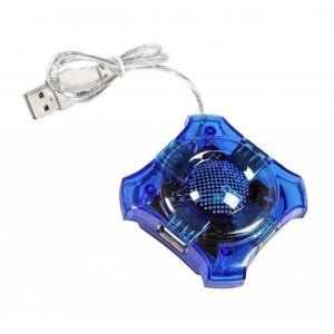 ESPERANZA USB HUB EA150B