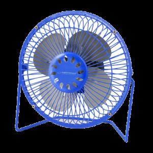 ESPERANZA USB ventilator EA149B