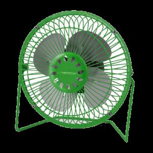 ESPERANZA USB ventilator EA149G