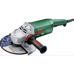 Bosch UGAONA BRUSILICA PWS 1900 (0603359W03)