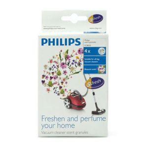Philips FC8025/01 Granule za usisivač Scent Granules