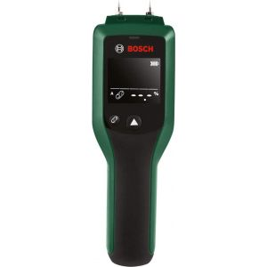 Bosch MERAČ VLAGE UniversalHumid (0603688000)
