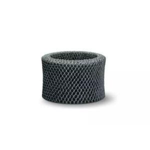Philips Filter za ovlaživač NanoCloud FY2401/30