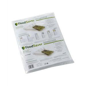 Food Saver KESE ZA VAKUMIRANJE FSB3202-I