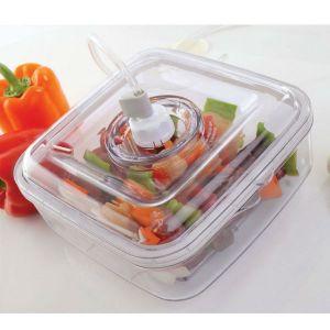 Food Saver KUTIJE ZA VAKUMIRANJE FSFSMA0050-050