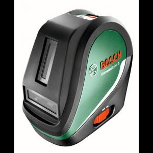 Bosch LASER ZA LINIJE UniLevel 3 Basic (0603663900)
