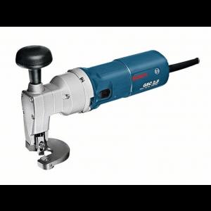 Bosch MAKAZE GSC 2,8 (0601506108)