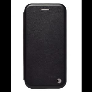 Teracell Maska  16625 Flip Premium za iPhone 6 crni