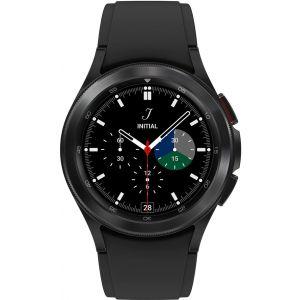 Galaxy Watch 4 Classic 42mm BT Black (SM-R880-NZK)
