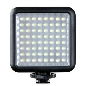 Godox LED RASVETA LED64
