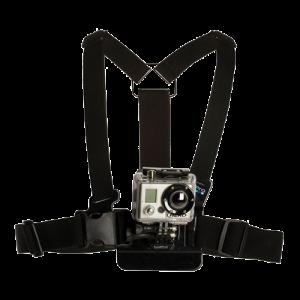 GoPro Chest Mount GCHM30-001