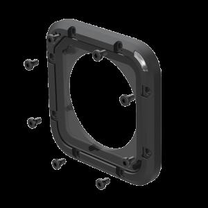 GoPro Lens Replacement Kit (HERO5 Session) AMLRK-001