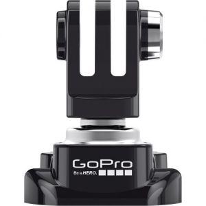 GoPro OPREMA ZA GoPro Ball Joint Buckle ABJQR-001