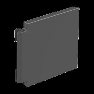 GoPro Replacement Door (HERO5 Session) AMIOD-001