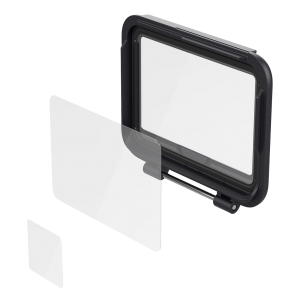 GoPro Screen Protectors (HERO5 Black) AAPTC-001