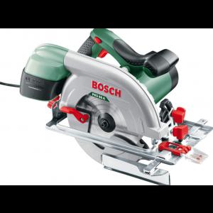 Bosch KRUŽNA TESTERA PKS 66 A (0603502022)