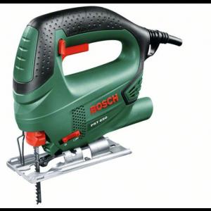 Bosch UBODNA TESTERA PST 650 (06033A0720)