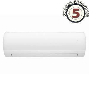 GREE KLIMA Muse Profi Inverter WiFi klima R32 09k
