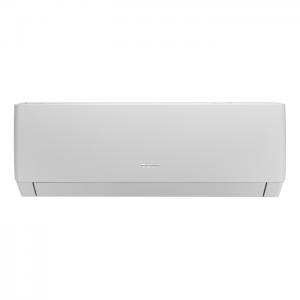 GREE KLIMA Pular Eco Plus inverter R32 12k + set za instalaciju
