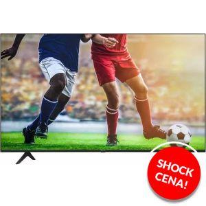 Hisense TELEVIZOR H55A7100