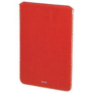 "HAMA FUTROLA ZA TABLET Cotton 7"" crvena 124240"