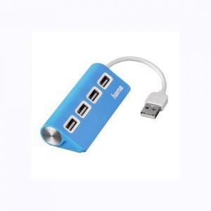 HAMA USB HUB 12179