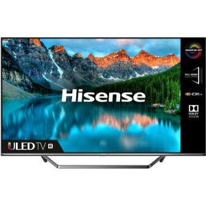 Hisense TELEVIZOR 65U7QF