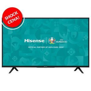 Hisense TELEVIZOR 43B6700PA