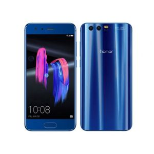 Huawei MOBILNI TELEFON Honor 9 Plavi