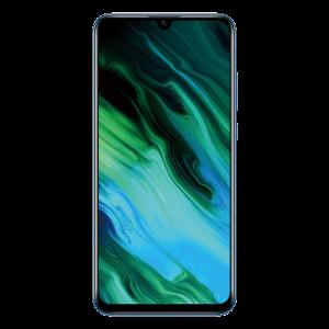 HONOR MOBILNI TELEFON 20E 4/64GB Phantom Blue